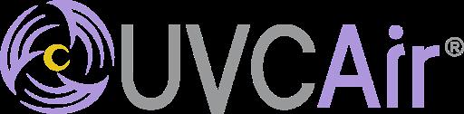 UVCAir®