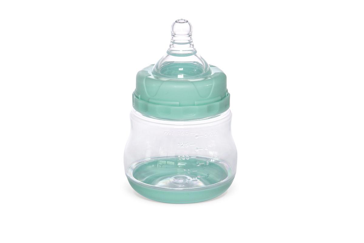 TrueLife Baby bottle