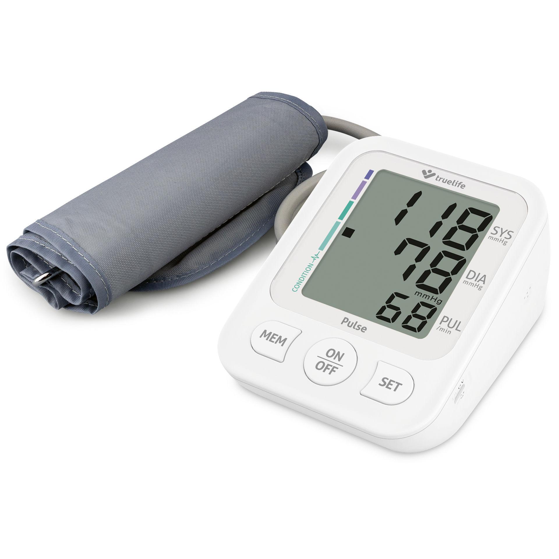 magas vérnyomás és 2-es típusú cukorbetegség elleni gyógyszer magas vérnyomás mit ne vegyen be