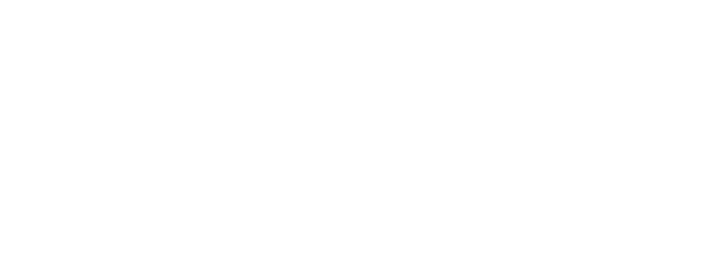 truelife - we do care