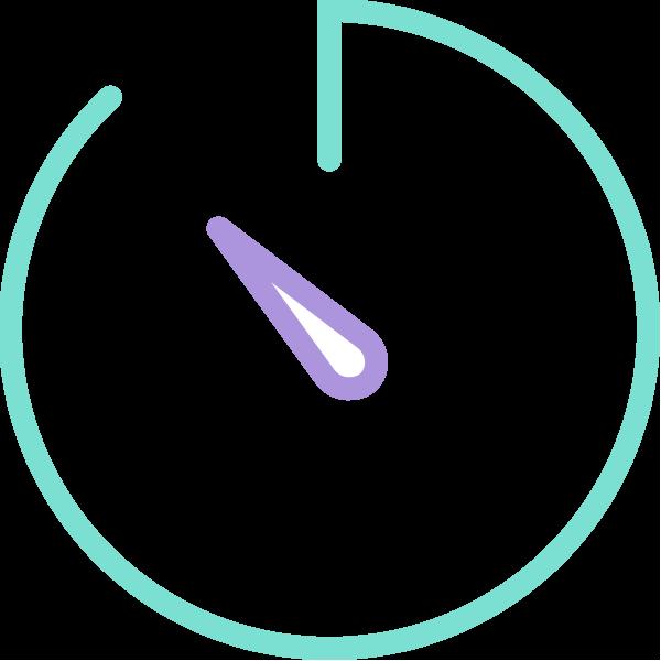 Automatický časovač